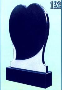 3d-модель №_122