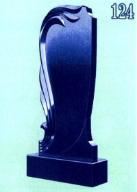 3d-модель №_124