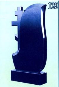 3d-модель №_129