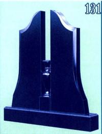 3d-модель №_131
