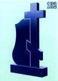 3d-модель №_132