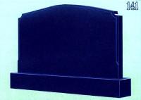 3d-модель №_141