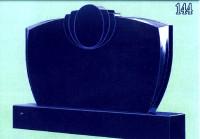 3d-модель №_144