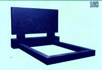 3d-модель №_168