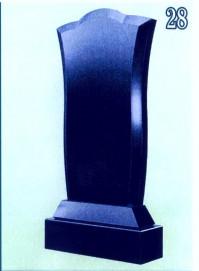 3d-моделі памятників, форми верхньої частини, 3д-моделювання