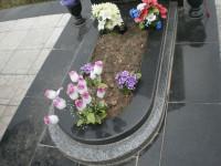 Надгробок_10