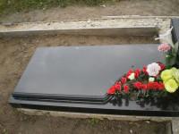 Надгробок_11