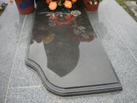 Надгробок_12