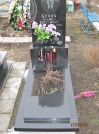 Надгробок_13