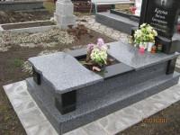 Надгробок_14