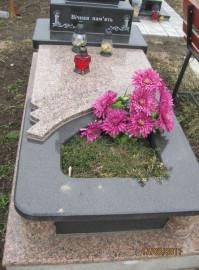 Надгробок_15