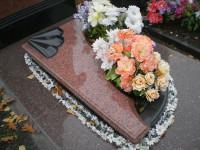 Надгробок_16