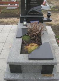 Надгробок_17