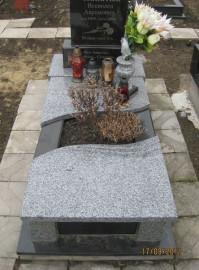 Надгробок_18