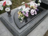 Надгробок_19