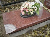 Надгробок_20