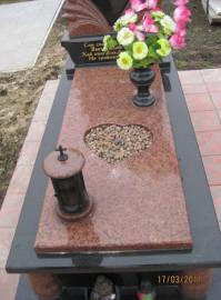 Надгробок_21