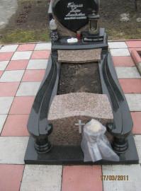 Надгробок_22
