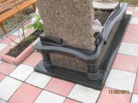 Надгробок_23