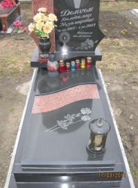 Надгробок_24