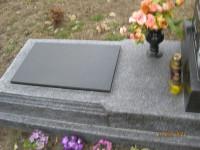 Надгробок_25