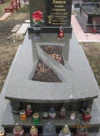 Надгробок_26