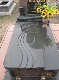 Надгробок_27