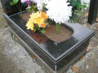 Надгробок_29