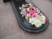 Надгробок_30