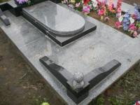 Надгробок_31
