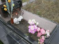 Надгробок_32