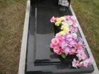 Надгробок_33