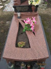 Надгробок_34