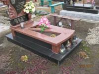 Надгробок_35