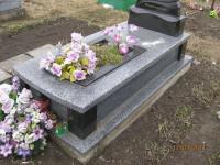 Надгробок_36