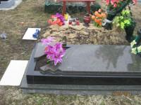 Надгробок_37