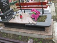 Надгробок_38