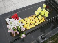 Надгробок_39
