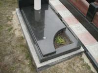 Надгробок_3