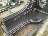 Надгробок_40