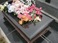 Надгробок_41