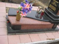 Надгробок_42