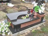 Надгробок_43