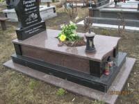 Надгробок_44