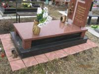 Надгробок_45
