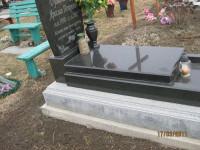 Надгробок_46