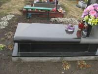 Надгробок_47