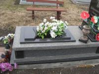 Надгробок_48