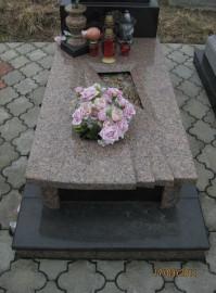 Надгробок_49
