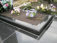 Надгробок_4